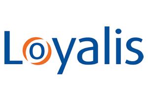 Loyalis